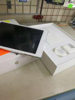 WTS: Apple iPad Air 1 32 GB LTE