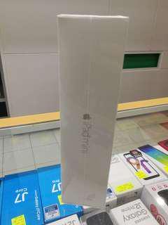 WTS: Apple iPad Mini 3 WiFi 16GB