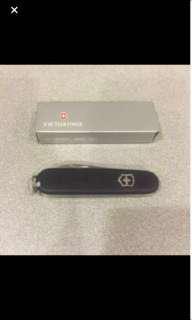 Victorinox Swiss Army Knife