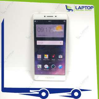 OPPO R7SF 32GB Golden [Preowned]