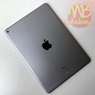 iPad Air 2 128GB Wifi Only Gray ex iBox Normal TT iPhone X