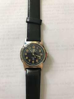 West End Watch Co Sowar Prima