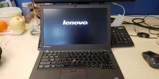 Lenovo Thinkpad X250 5thGen i5