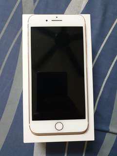 iPhone 7 Plus 32GB Myset