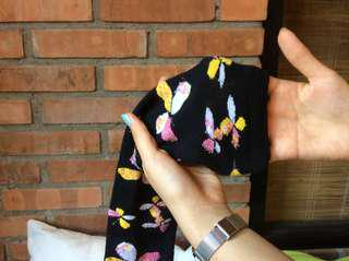 Kaus Kaki Lucu