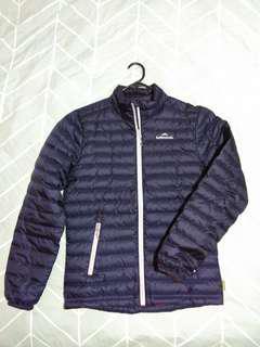Brand New Kathmandu Men Down Jacket