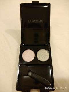 ed6279ebf64 Lancome Monsieur Big Mascara Waterproof, Health & Beauty, Makeup on ...