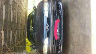 PROTON PERDANA AUTO 2.0 2002