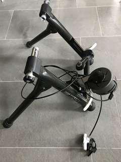 Minoura bicycle turbo trainer (RDA 2429)
