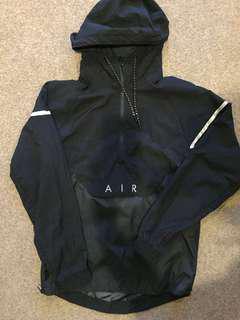 Nike Anorak Windbreaker