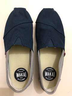 Wakai Ori size 36