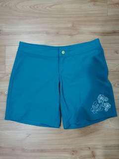 Ripcurl board shorts #OCT10