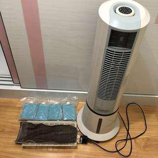Cornell Portable Air Cooler