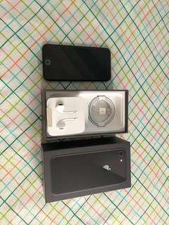 Iphone 8 (new)