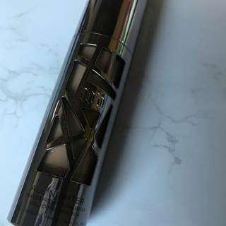 Urban decay All nighter fiundation