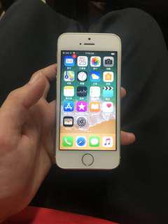 🚚 Iphone5s 32GB