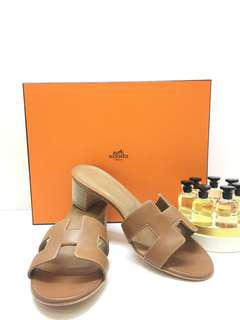 968a83b24fe7 hermes sandals sole