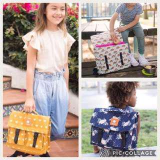 🎉Sale🎉 Baby tula backpacks