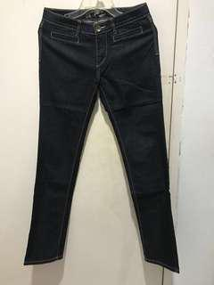 NTY Jeans