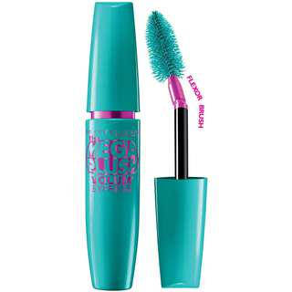 READY Maybelline Volume Express - The MEGA PLUSH