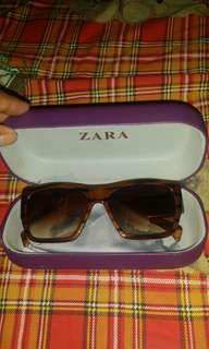 Zara sunglasses