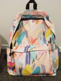 San Michelle Bag