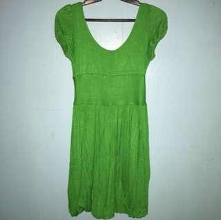 📍SALE📍Bubble Dress
