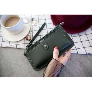 🚚 💕new arrival 💕in stock💕card wallet [Free Shipping]