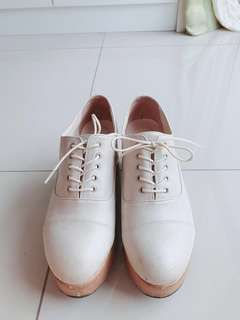 Shoes from Korea