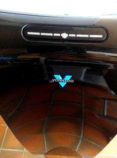 VORNADO AIR LLC AC500CN