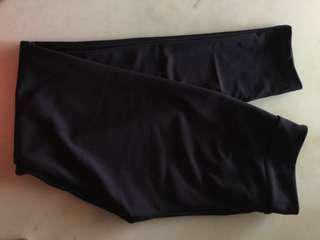 Padini Women Slack Pants