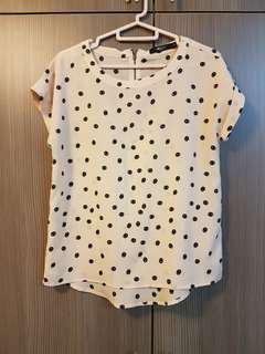 G2000 Blouse/ Top