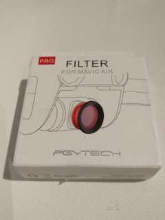 Pgytech MRC-CPL Pro