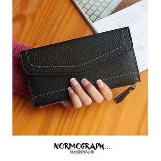 🚚 💕new arrival 💕in stock💕card holder [Free Shipping]