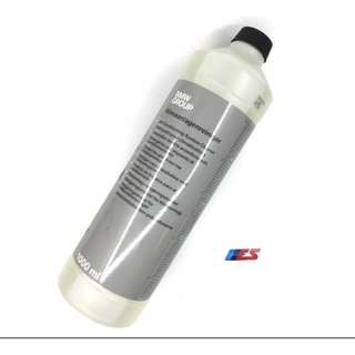 BMW A/C System Cleaner (1000ml)