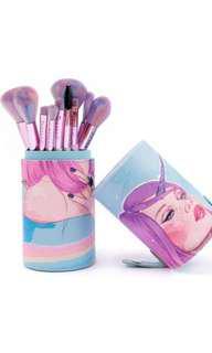Complete Makeup Tools