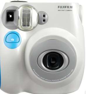 RENTAL: Polaroid Camera