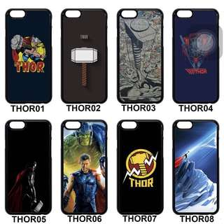 🚚 ▪️Thor Phone Cover