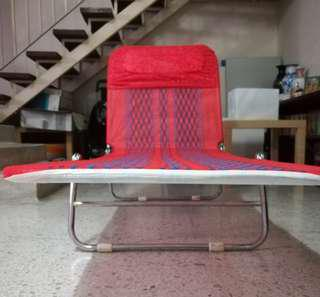Lounger/Sun Bed/Deck Chair #UNDER90