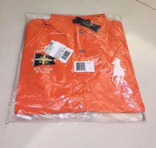 🚚 美國🇺🇸 正版 Polo Ralph Lauren polo衫