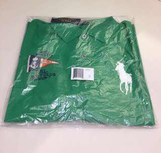 🚚 美國 🇺🇸 正版 Polo Ralph Lauren polo衫