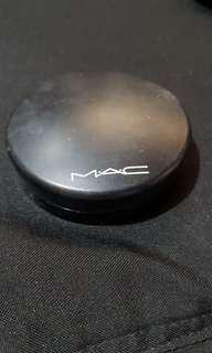 💯Authentic Mac eyeshadow from Dubai, UAE