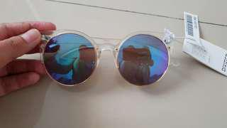 Kacamata fashion /sunglasses H&M