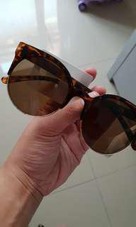 H&M sunglasses kacamata fashion
