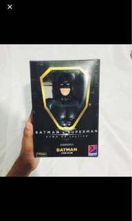 Petron Batman VS Superman Dawn of Justice Batman USB Hub