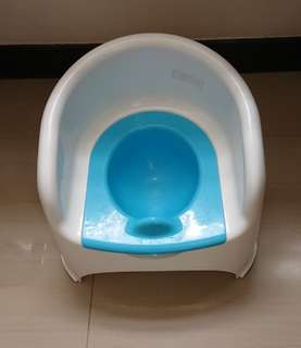 Potty chair/ trainer