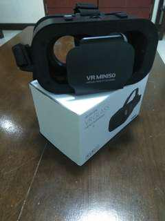 Miniso VR Glass