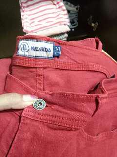 Jeans nevada original
