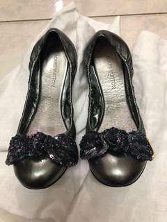 LV38號女鞋