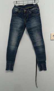 #MauiPhoneX Jeans Martin since 1982